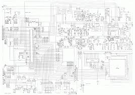 icom radio wiring diagram on icom images free download wiring Dodge Factory Radio Wiring Diagram electrical schematic diagrams dodge factory radio wiring diagram dual stereo wiring harness diagram dodge dakota factory radio wiring diagram