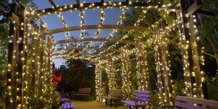 decorative solar lighting. Decorative Holiday Solar Lights: 17-Meter White LED Lights $17 (Orig. $36), Many More | 9to5Toys Lighting H