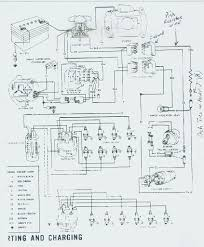 mustang ii wiring diagram wiring diagram schematics baudetails 1968 mustang wiring diagrams tach please help ford mustang