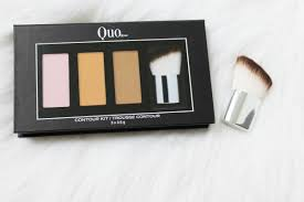 all about quo 2016 beauty enter to
