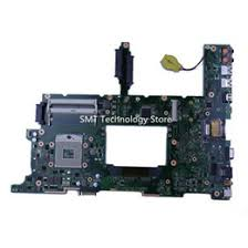 Asus <b>Motherboard Laptop</b> UK