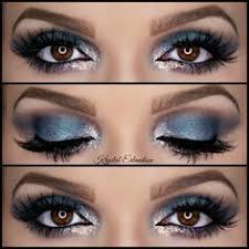 idea gallery makeup geek