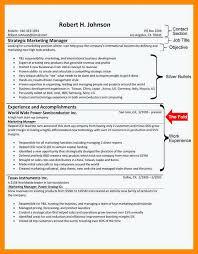 Margins For A Resume Hospinoiseworksco Margins For Resume Kids