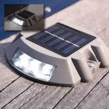 Moonrays  The Home DepotNoma Solar Lights