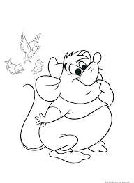 Disney Coloring Pages Free To Print Coloring Pages Free Printable