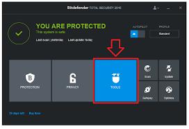 Image result for bitdefender