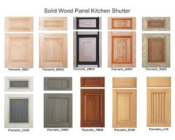 Shutters For Kitchen Cabinets Cabinet Examples Of Kitchen Cabinet Shutters Kitchen Cabinet