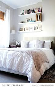 bedroom throw rugs gorgeous bedroom throw rugs bed bath table throw rugs