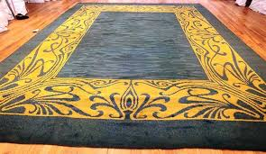 country area rugs image of shabby chic fl area rugs french country area rugs