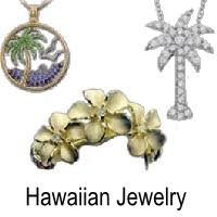 royal gold jewelry hawaiian jewelry denny wong designs jewelry