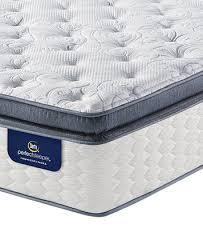 twin mattress pillow top. Image 1 Of Serta Perfect Sleeper® Soothing Haven 15\ Twin Mattress Pillow Top