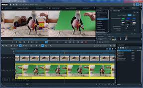 Magix Photo Graphic Designer 15 Magix Video Pro X8 64 Bit Free Download Get Into Pc