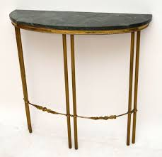 high console table. 36 Inch High Console Table And Desk Furniture With Slim For Workspace Ideas G