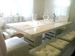 shabby chic dining room table decorations. full image for shabby chic dining room table ideas decorations e