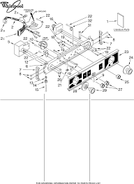 whirlpool cabrio wiring diagram wiring diagrams whirlpool cabrio wiring schematic schematics and diagrams
