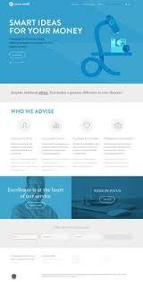 Jb Websites 60 Best Jb Images Design Web Editorial Design Graphics