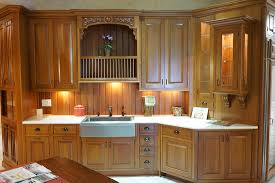 Our Kitchen Showroom In Central New Jersey Features Numerous Kitchens