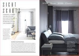 Komplett Schlafzimmer Elegant Design Schlafzimmer Komplett In Bezug