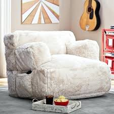 comfy chairs for bedrooms. Contemporary Comfy Comfy Lounge Chairs For Bedroom Best    On Comfy Chairs For Bedrooms E