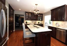 For Remodeling Kitchen Remodel Kitchen Cabinets Ideas Fascinating Custom Islands 12239