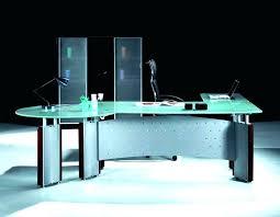 office depot desks glass. Glass Office Desk Image Of Depot Desks