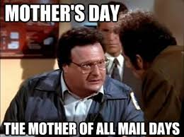 10 Hilarious Mothers Day Memes, Jokes & Funny Pictures via Relatably.com