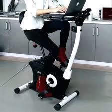 desk exercise bike stationary bike desk chair bike desk chair stationary bike magnetic desk exercise bike desk exercise bike