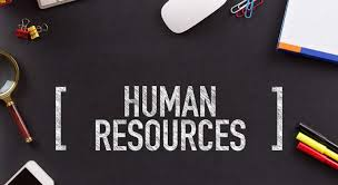 Image result for Human Resources