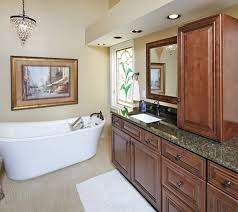 kitchen s affordable kitchens and baths