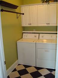 small laundry room ideas southern