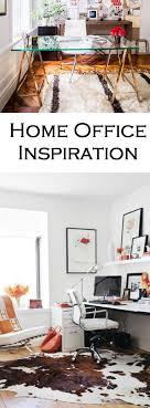 office decor inspiration. Home Office Decor Inspiration O