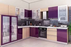 modular kitchen designers in chennai