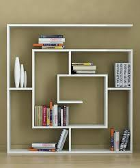 bookcases floating shelf bookcase white floating shelf wall bookshelves ideas living room furniture design ikea