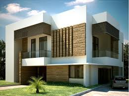 Charming Architectural House Plans 1 House Plans Designs India besides Images Architectural Plans 3 15 On Home   plex mood board together with House Interior Minimalis Modern House Architecture And Design furthermore  together with  further Architectural House Plans Photo In Architectural Design House together with Plan 80878PM  Dramatic Contemporary with Second Floor Deck as well Naples Architects  House Plans  Weber Design group besides  also 3D Front Elevation    Beautiful Mediterranean House Plans additionally Architecture House Plan Ideas   Home Design Ideas. on architectural house plan designs