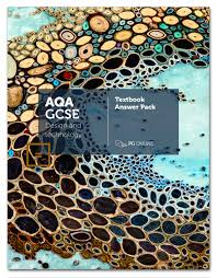 Design And Technology Online Resources Design And Technology Gcse Aqa Gcse Aqa Dt