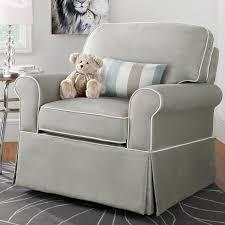 stylish nursery furniture. White Painted Wooden Nursery Stylish Furniture