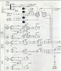 1999 dodge ram 1500 tail light wiring diagram images dodge 1999 dodge ram tail light wiring diagram 1999 wiring