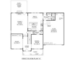 house plan enjoyable design ideas 1 house plans under 1900 sq ft craftsman plan