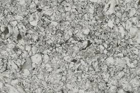 fusion mv623 quartz 1510630753 b96a437c9d76ee5757849525499b089b gif