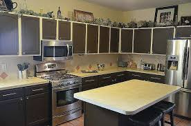 Contractor Kitchen Cabinets Cool Kitchen Cabinet Contractor Luxury Best Deal Cabinets New Of Pororo