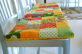 Living Room Chair Cushions Dining Room Chair Cushions In Amazing Dining Room Chair Pads 2jpg