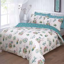 summer cactus bed 1