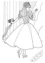 Kleurplaten Studio 100 Prinsessen Kleurplaat Prinsessen Animaatjes