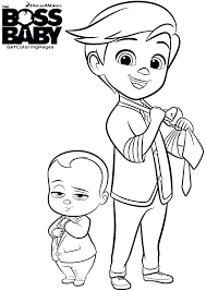Coloring Pages Of Baby Chicks Girl Scout Coloring Pages Printable