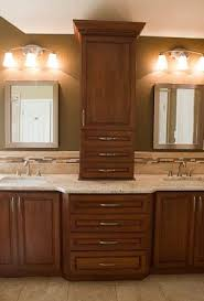 gt bathroom vanity tops granite baltic