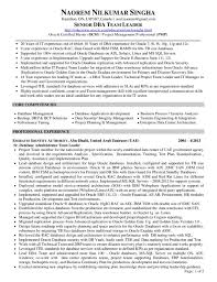 Resume Samples 2017 Sql Resume New 100 Resume Format And Cv Samples Miamibox Us 66
