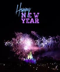 happy new year fireworks gif. Exellent Year Happy New Year Great Year Fireworks Over Disney Castle See More  Gifs Here Happynewyear Fireworks Disney To Fireworks Gif