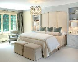 master bedroom chandelier farmhouse crystal size