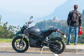 Motorcycle Types Chart Motorcycle Buying Guide What To Know Before Buying Your