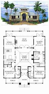 beach house plans fresh summer house plans new beautiful home plans best home still plans